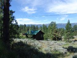 Photo of 32 Mountain Air Drive, Cascade, ID 83611 (MLS # 525967)
