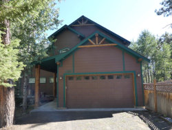 Photo of 636 Woodland Drive, McCall, ID 83638 (MLS # 526034)