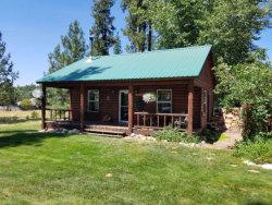 Photo of 3344 Hwy 55, New Meadows, ID 83654 (MLS # 526036)