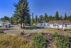 Photo of 223 Angus Lane, Donnelly, ID 83615 (MLS # 526106)