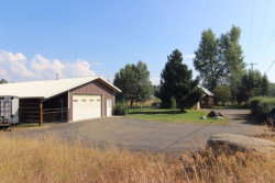 Photo of 375 Samson Trail, McCall, ID 83638 (MLS # 526113)