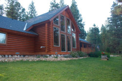 Photo of 2586 Price Valley Road, New Meadows, ID 83654 (MLS # 526126)