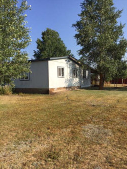 Photo of 11365 Lloyd Court, Cascade, ID 83611 (MLS # 526139)