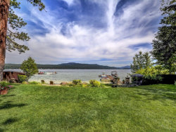 Photo of 219 Lake Street, McCall, ID 83638 (MLS # 526148)