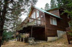 Photo of 3925 Lewis Drive, New Meadows, ID 83654 (MLS # 526155)