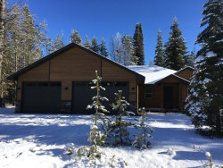 Photo of 13100 Crane Shore Drive, Donnelly, ID 83615 (MLS # 526157)