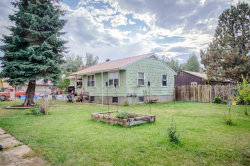 Photo of 316 Heigho Avenue, New Meadows, ID 83654 (MLS # 526168)