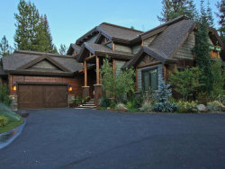 Photo of 377 Whitetail Drive, McCall, ID 83638 (MLS # 526191)
