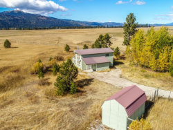 Photo of 13161 Cameron Drive, Donnelly, ID 83615 (MLS # 526201)