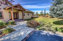 Photo of 237 West Jug Road, McCall, ID 83638 (MLS # 526207)