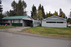 Photo of 1252 Warren Wagon Road, McCall, ID 83638 (MLS # 526229)