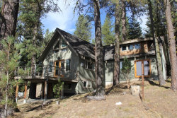 Photo of 5 Silver Fox Trail, McCall, ID 83638 (MLS # 526232)
