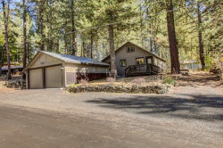 Photo of 303 Camp Road, McCall, ID 83638 (MLS # 526236)