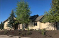 Photo of 100 Brundage View Court, McCall, ID 83638 (MLS # 526238)