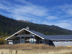 Photo of 1885 Little Pine Road, Donnelly, ID 83615 (MLS # 526278)