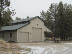 Photo of 52/54 Sun Valley Place, Cascade, ID 83611 (MLS # 526319)