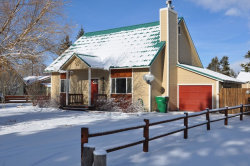 Photo of 240 State Street, Donnelly, ID 83615 (MLS # 526353)