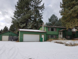 Photo of 509 School Street, Cascade, ID 83611 (MLS # 526399)