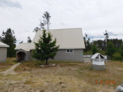 Photo of 13112 Dawn Drive, Donnelly, ID 83638 (MLS # 526452)