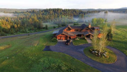 Photo of 126 River Ranch Road, McCall, ID 83638 (MLS # 526560)
