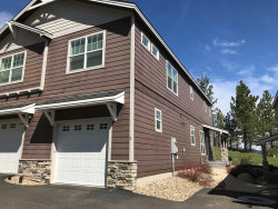Photo of 107 Cabarton Road, Unit 3, Cascade, ID 83611 (MLS # 526647)