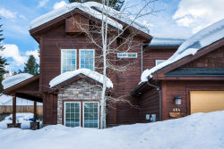 Photo of 604 Blue Water Circle, Unit 3, McCall, ID 83638 (MLS # 526658)