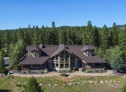 Photo of 264 Barker Loop, Donnelly, ID 83615 (MLS # 526744)