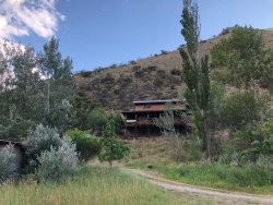 Photo of 7443 Hwy 95, Riggins, ID 83549 (MLS # 526823)