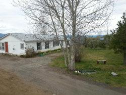 Photo of 3265 Hwy 55, New Meadows, ID 83654 (MLS # 526975)