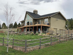 Photo of 10148 Timberrim Drive, Cascade, ID 83611 (MLS # 526997)