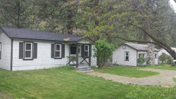 Photo of 5717 Pines Road, New Meadows, ID 83654 (MLS # 527017)