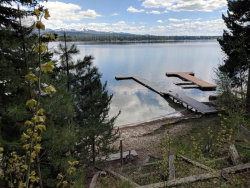 Photo of 2244 Payette Drive, McCall, ID 83638 (MLS # 527103)