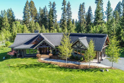 Photo of 364 Whitetail Drive, McCall, ID 83638 (MLS # 527127)