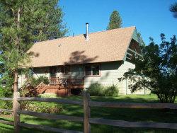 Photo of 3194 Branstetter Lane, New Meadows, ID 83654 (MLS # 527145)