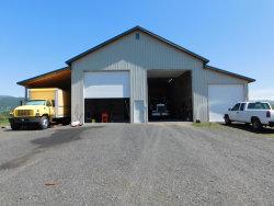 Photo of 3121 Hwy 55, New Meadows, ID 83654 (MLS # 527206)