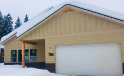 Photo of TBD Deer Forest Drive, McCall, ID 83638 (MLS # 527251)