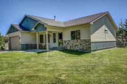 Photo of 40 White Fir Loop, Donnelly, ID 83615 (MLS # 527345)