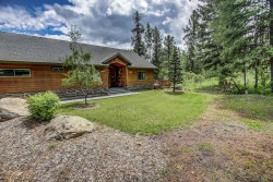 Photo of 1109 C Knowles Road, McCall, ID 83638 (MLS # 527439)