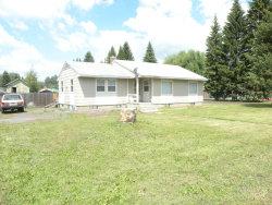 Photo of 214 Norris Avenue, New Meadows, ID 83654 (MLS # 527459)