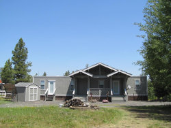 Photo of 13110 Cameron Drive, Donnelly, ID 83615 (MLS # 527534)