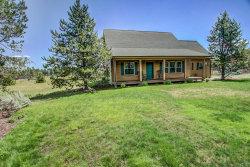 Photo of 12936 Siscra Road, Donnelly, ID 83615 (MLS # 527536)