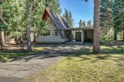 Photo of 138 Mather Road, McCall, ID 83638 (MLS # 527561)