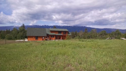 Photo of 470 Gold Fork Road, Donnelly, ID 83615 (MLS # 527590)