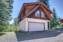 Photo of 610 Lenora Street, Unit 4, McCall, ID 83638 (MLS # 527615)