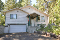 Photo of 273 Rio Vista Blvd, McCall, ID 83638 (MLS # 527626)