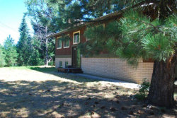 Photo of 901 Alpine Street, McCall, ID 83638 (MLS # 527646)