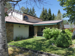 Photo of 1336 Eagle Drive, McCall, ID 83638 (MLS # 527693)