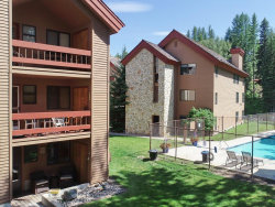 Photo of 302 Mather Road, Unit 17, McCall, ID 83638 (MLS # 527729)