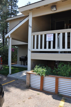 Photo of 300 Washington Street, Unit 20, McCall, ID 83638 (MLS # 527741)