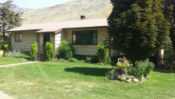 Photo of 197 Rapid River Road, Riggins, ID 83459 (MLS # 527752)